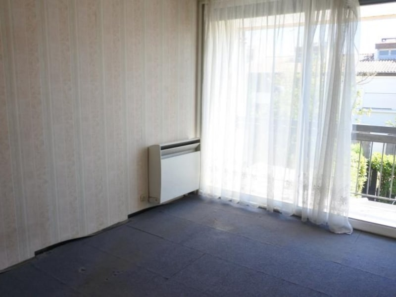 Vente maison / villa Valence 142 500€ - Photo 6