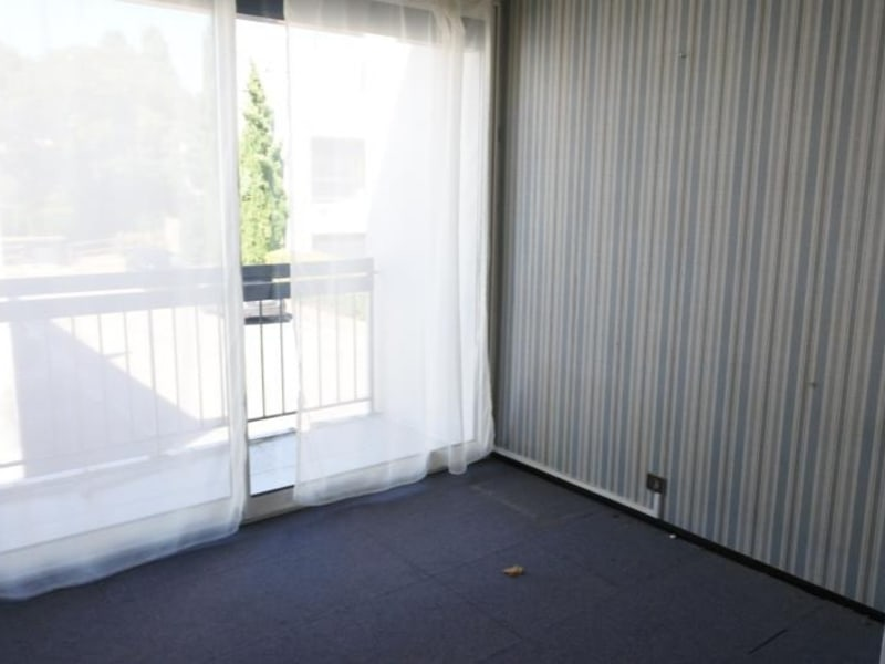 Vente maison / villa Valence 142 500€ - Photo 7