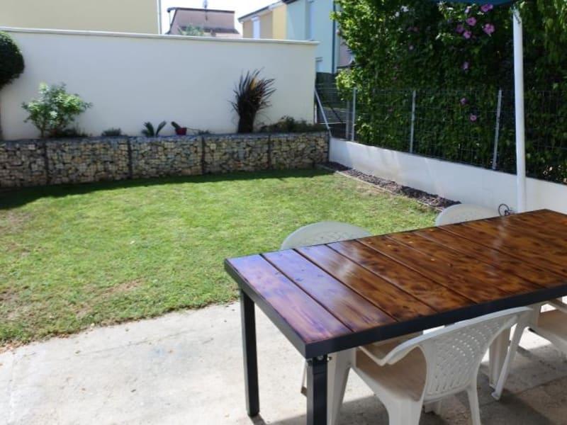 Vente maison / villa Romans sur isere 199500€ - Photo 7