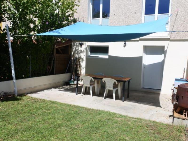 Vente maison / villa Romans sur isere 199500€ - Photo 8