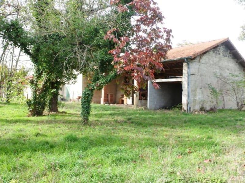 Sale house / villa Bourg de peage 200000€ - Picture 4