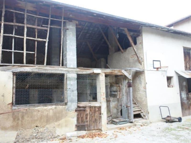 Sale house / villa Bourg de peage 200000€ - Picture 5