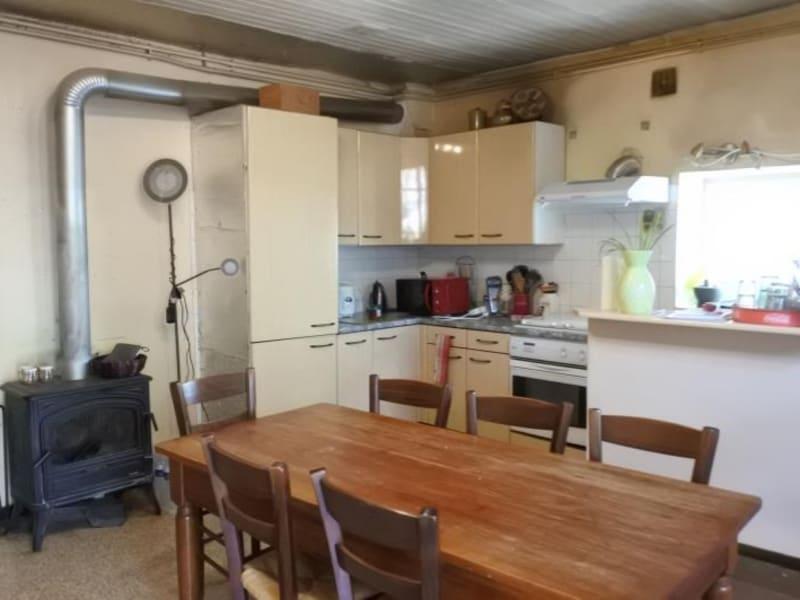 Sale house / villa Bourg de peage 200000€ - Picture 7