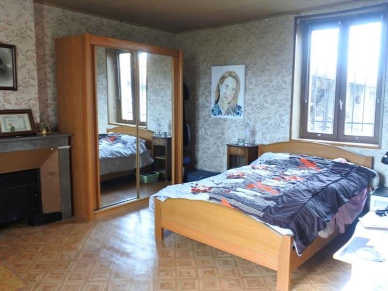 Sale house / villa Bourg de peage 200000€ - Picture 8