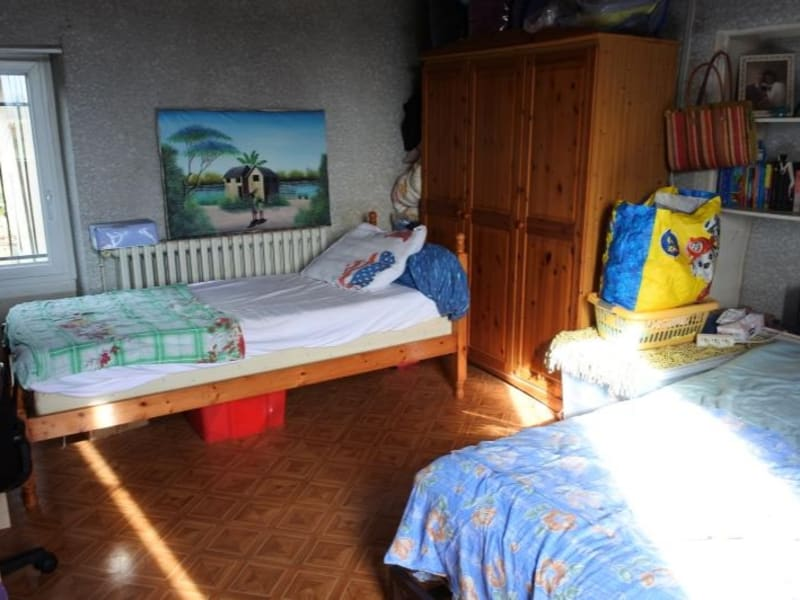 Sale house / villa Bourg de peage 200000€ - Picture 9