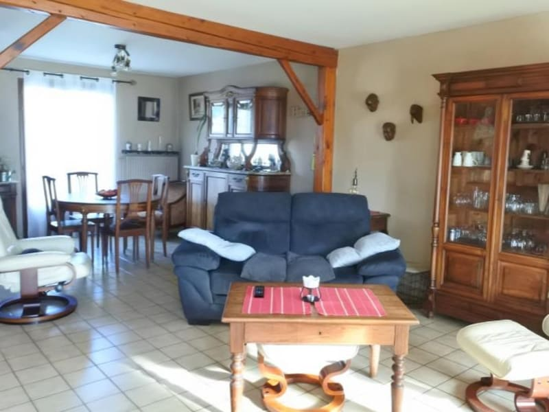 Sale house / villa Romans sur isere 185 000€ - Picture 2