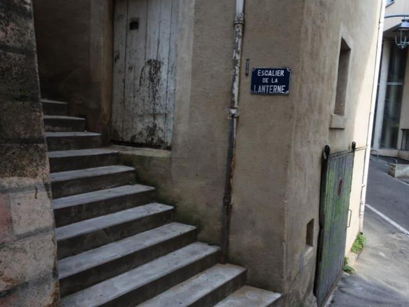 Sale building Romans sur isere 355000€ - Picture 2