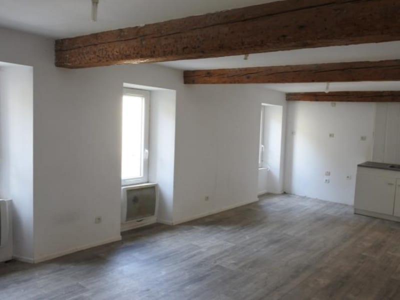 Sale building Romans sur isere 355000€ - Picture 4