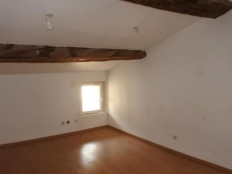 Vente immeuble Romans sur isere 355000€ - Photo 6