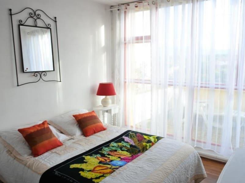 Vente maison / villa Romans sur isere 215000€ - Photo 6