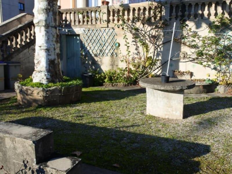 Sale house / villa Romans sur isere 195000€ - Picture 2