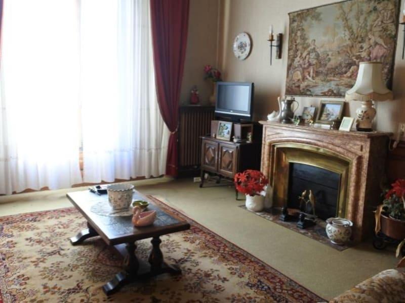 Sale house / villa Romans sur isere 195000€ - Picture 3