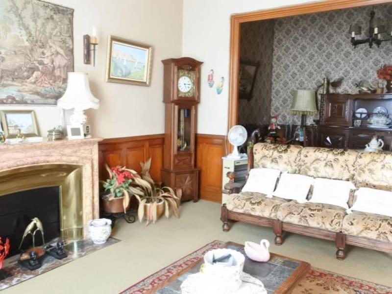 Sale house / villa Romans sur isere 195000€ - Picture 4