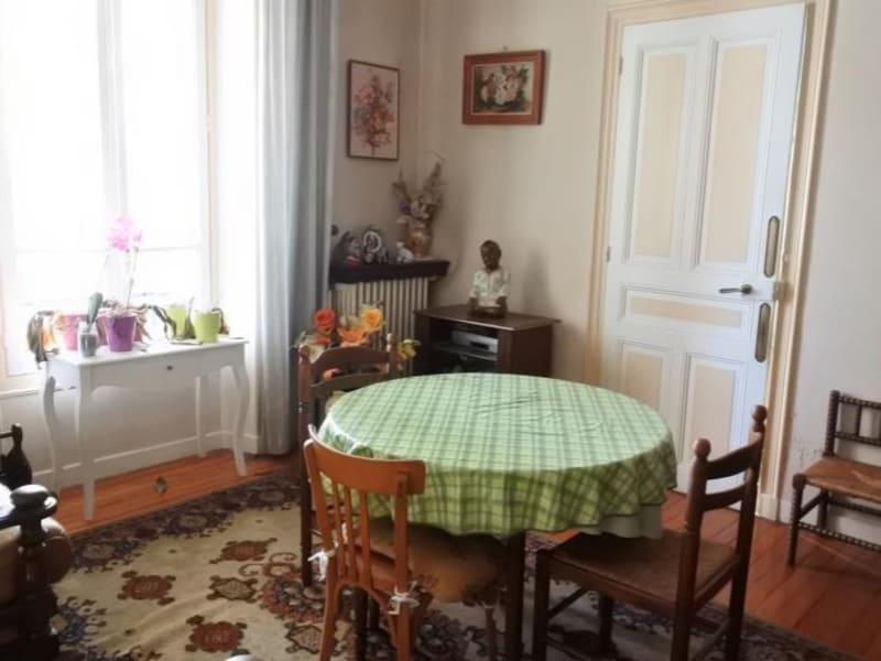 Sale house / villa Romans sur isere 195000€ - Picture 5