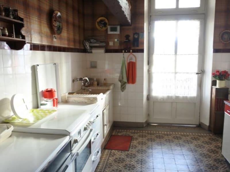 Sale house / villa Romans sur isere 195000€ - Picture 6