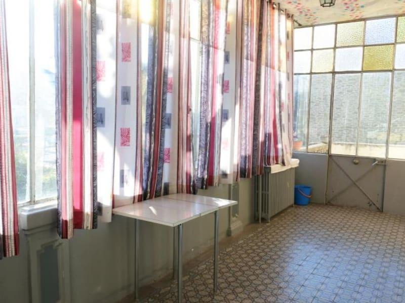 Sale house / villa Romans sur isere 195000€ - Picture 8