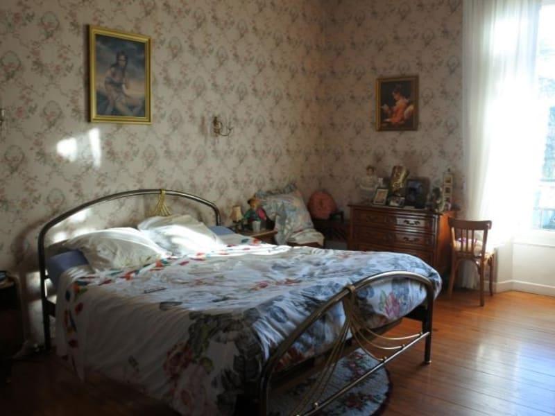 Sale house / villa Romans sur isere 195000€ - Picture 9