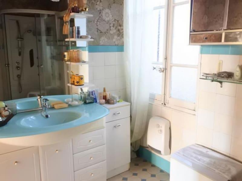 Sale house / villa Romans sur isere 195000€ - Picture 10