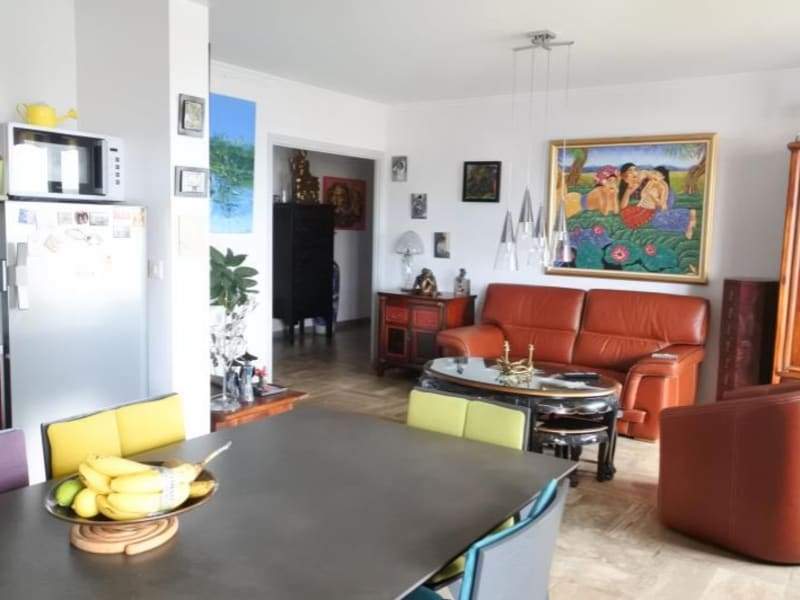 Vente appartement Romans sur isere 179000€ - Photo 2