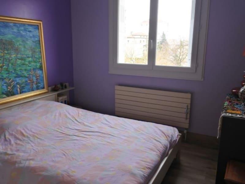 Vente appartement Romans sur isere 179000€ - Photo 4