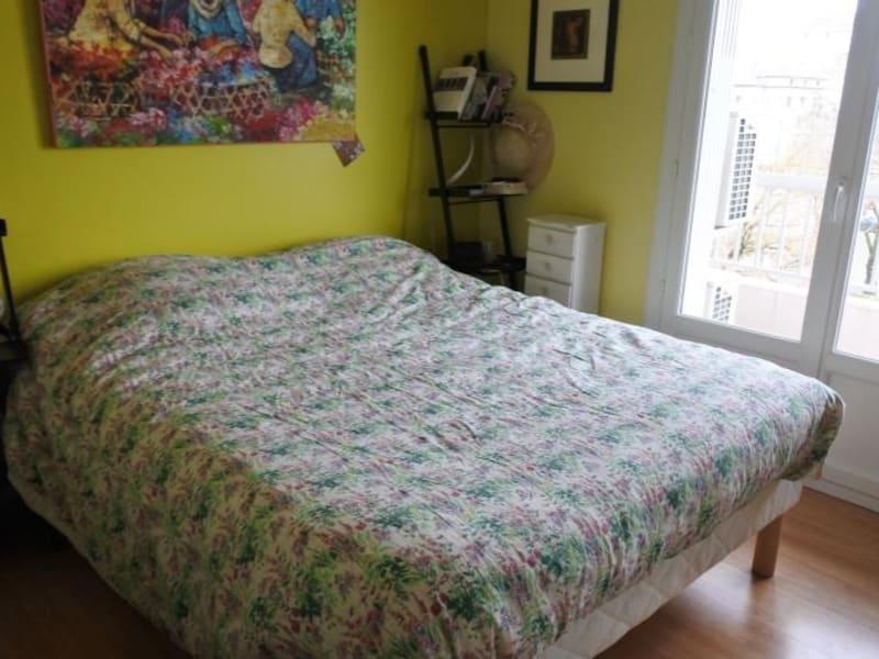 Vente appartement Romans sur isere 179000€ - Photo 5