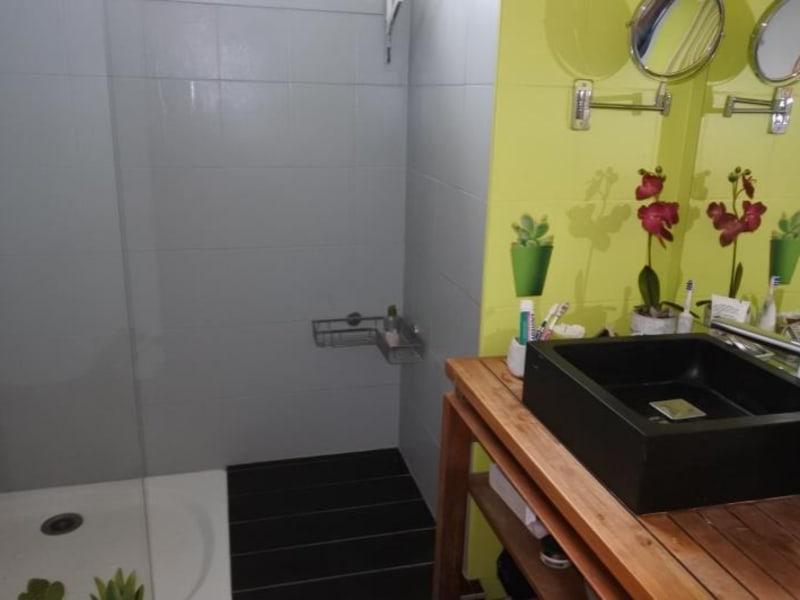 Vente appartement Romans sur isere 179000€ - Photo 6