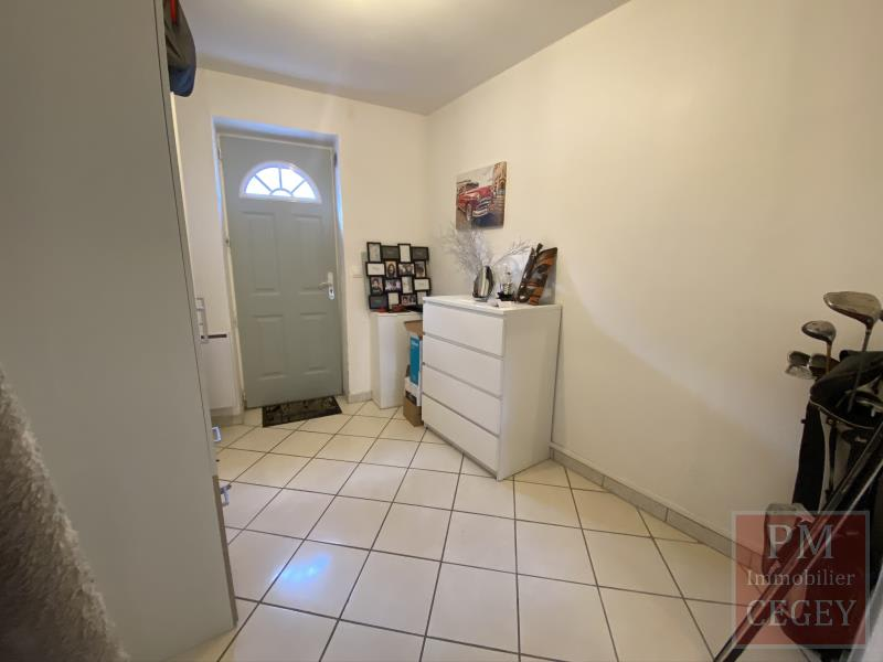 Sale apartment Soisy sous montmorency 120 000€ - Picture 5