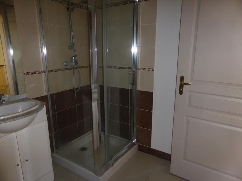 Vente de prestige appartement Gouvieux 282000€ - Photo 5
