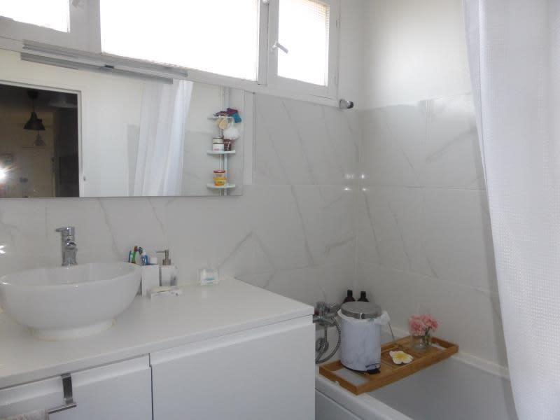 Vente appartement Compiegne 160000€ - Photo 3