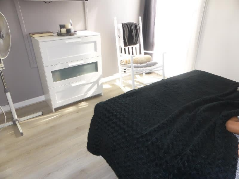 Sale apartment Compiegne 160000€ - Picture 4