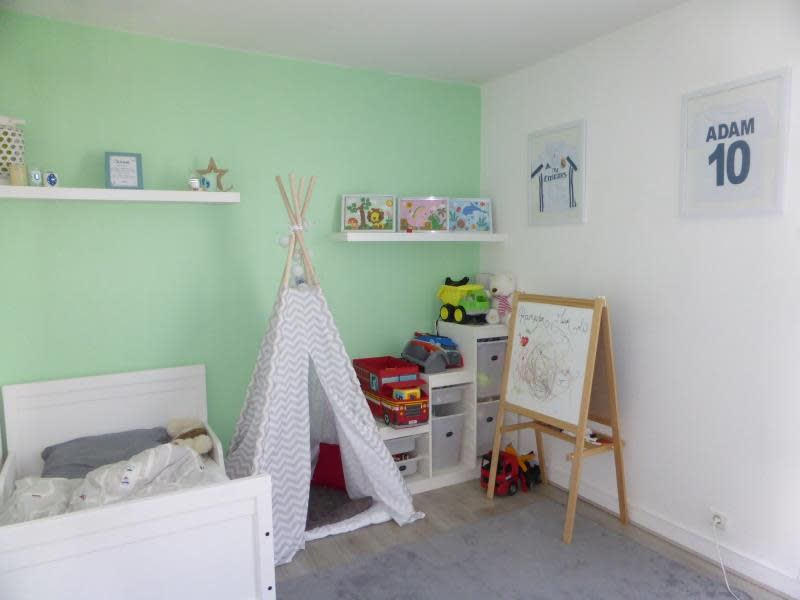 Sale apartment Compiegne 160000€ - Picture 5