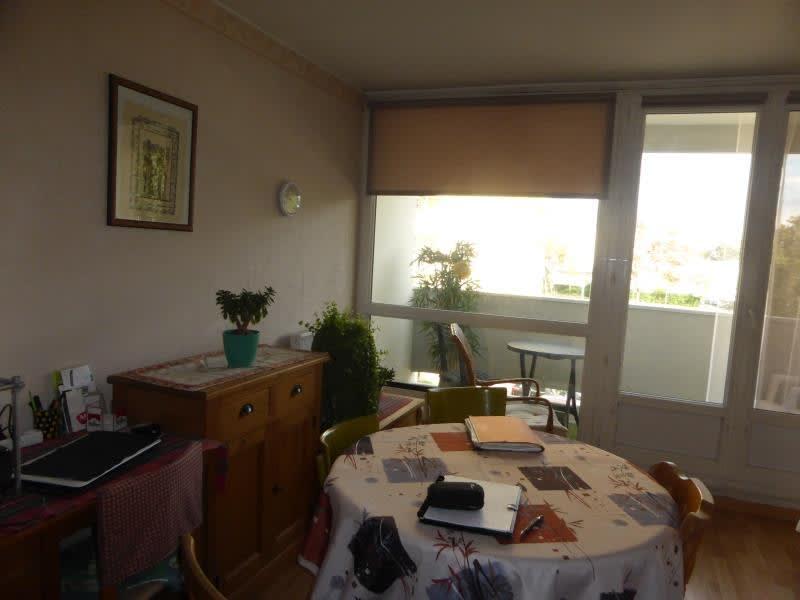 Verkauf wohnung Compiegne 149000€ - Fotografie 6