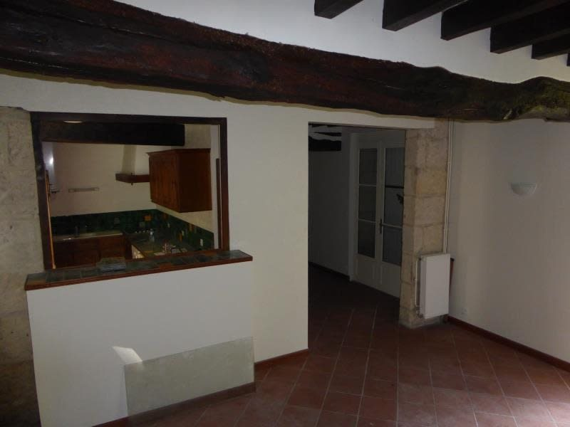 Vente de prestige maison / villa Cuise la motte 395000€ - Photo 3