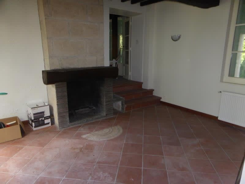 Vente de prestige maison / villa Cuise la motte 395000€ - Photo 5