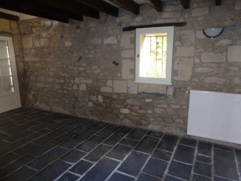 Vente de prestige maison / villa Cuise la motte 395000€ - Photo 6