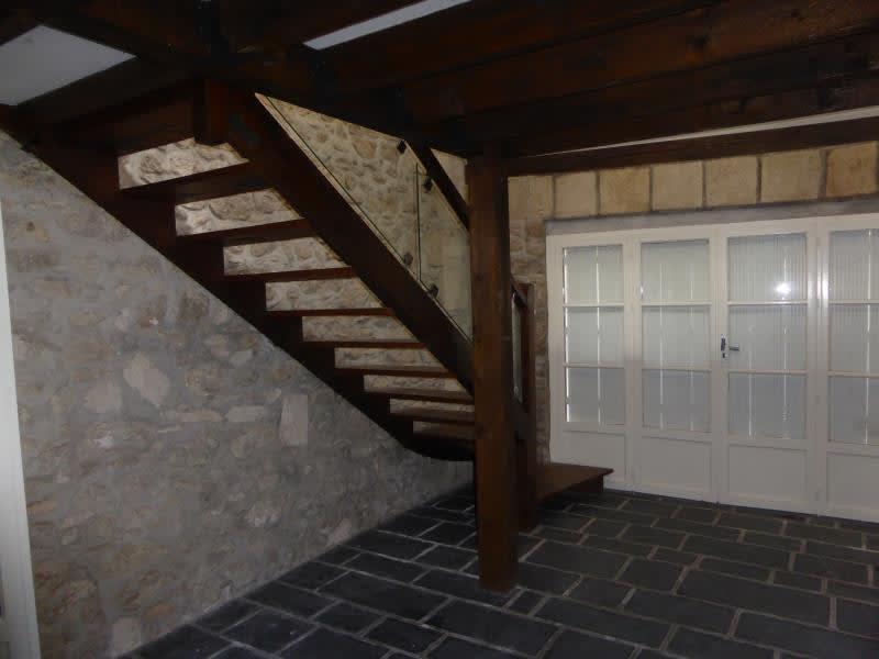 Vente de prestige maison / villa Cuise la motte 395000€ - Photo 7
