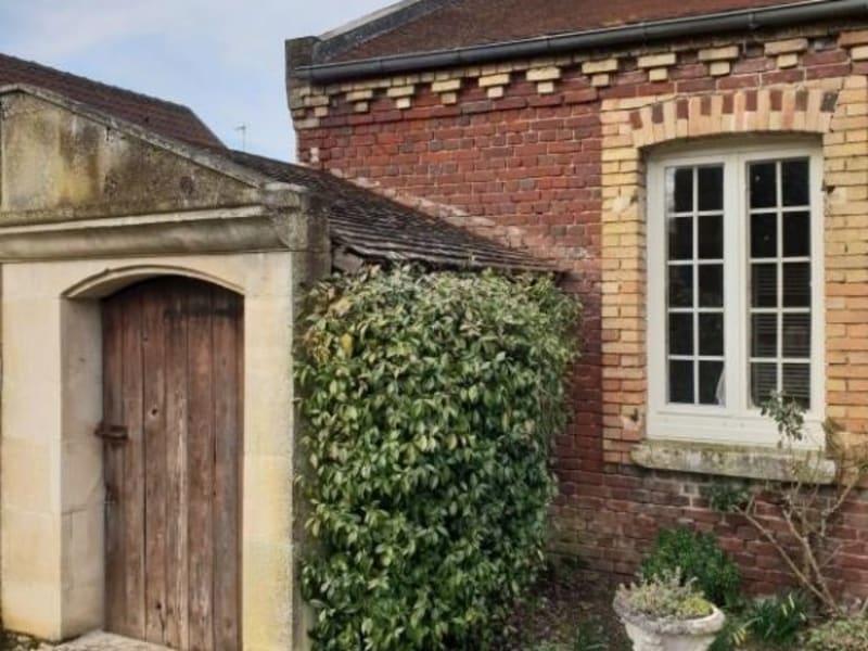 Vente de prestige maison / villa Arsy 395000€ - Photo 3