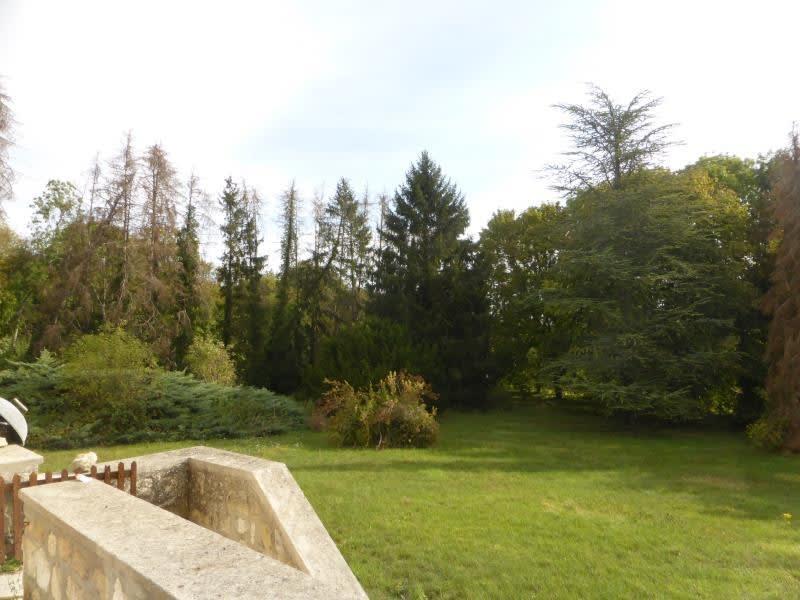 Venta de prestigio  casa Neufvy sur aronde 880000€ - Fotografía 2