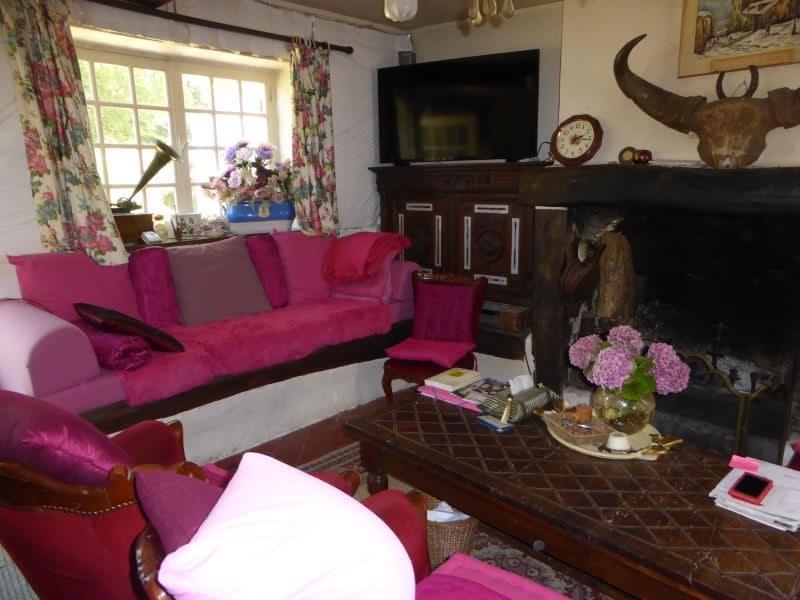 Verkauf von luxusobjekt haus Elincourt ste marguerite 275000€ - Fotografie 4