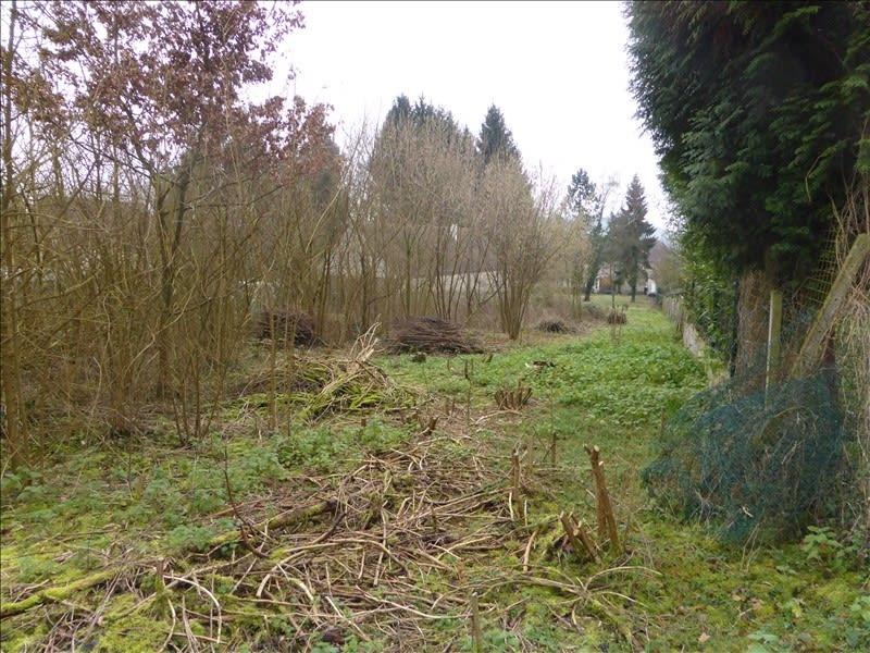 Sale site Berneuil sur aisne 57000€ - Picture 2
