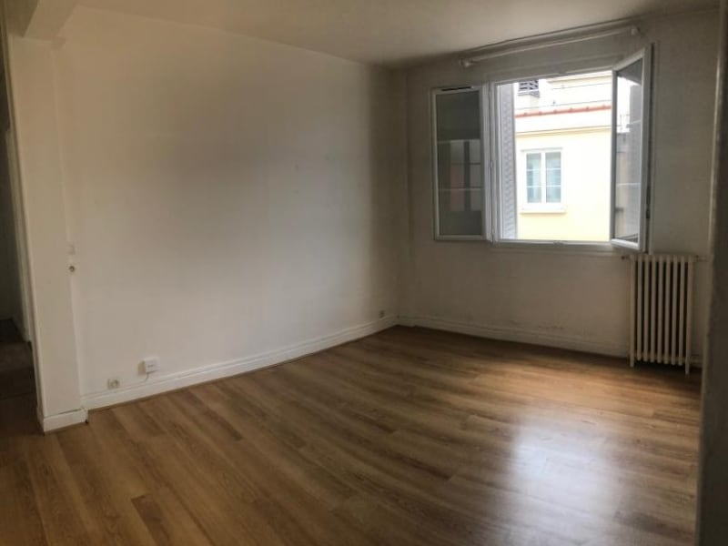 Sale apartment Boulogne billancourt 420 000€ - Picture 3