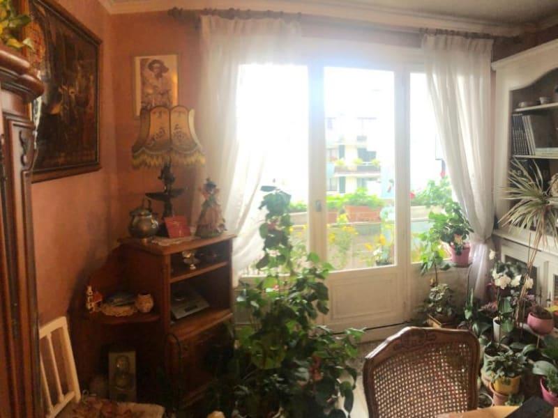 Sale apartment St cyr l ecole 206000€ - Picture 1