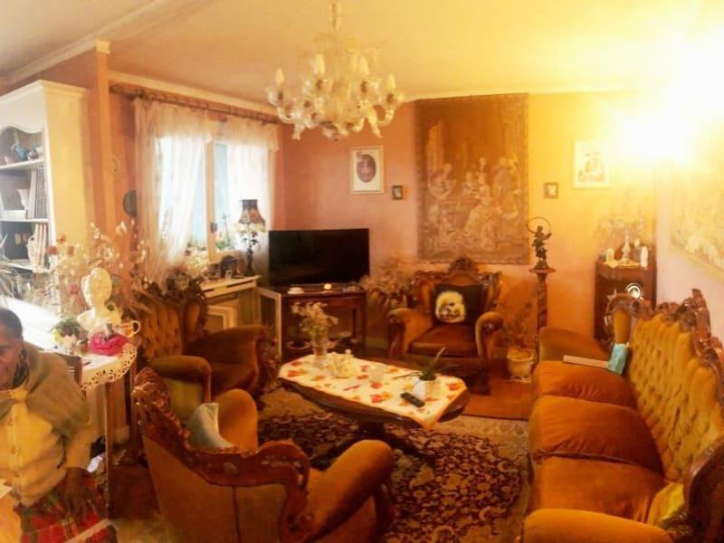 Sale apartment St cyr l ecole 206000€ - Picture 2