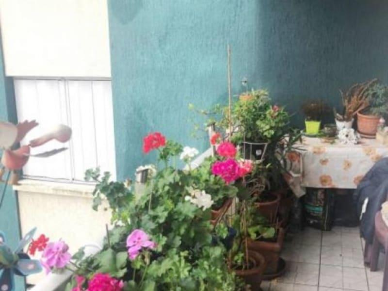 Vente appartement St cyr l ecole 206000€ - Photo 3