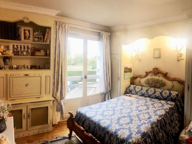 Sale apartment St cyr l ecole 206000€ - Picture 4