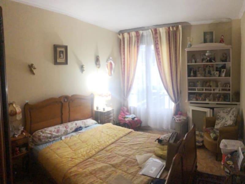 Vente appartement St cyr l ecole 206000€ - Photo 5