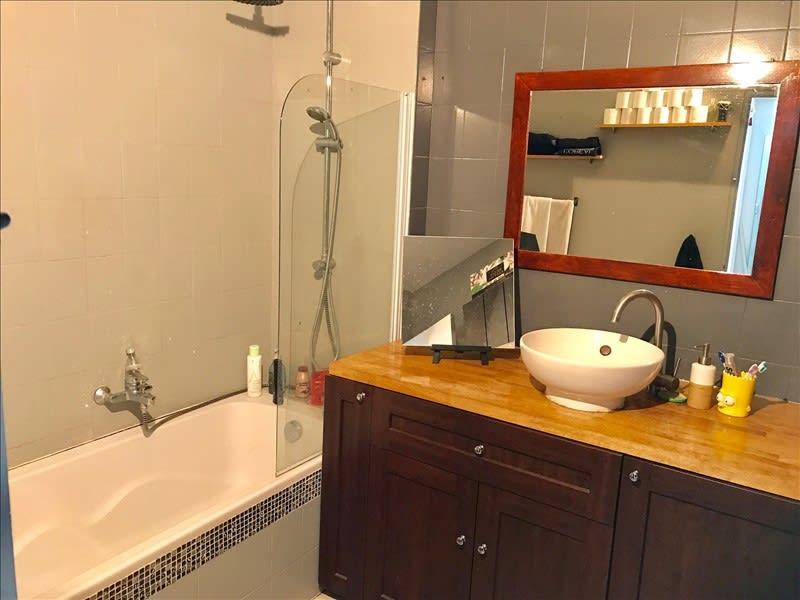 Vente appartement Boulogne billancourt 465000€ - Photo 4