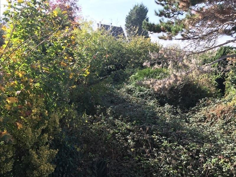 Vente maison / villa Les clayes sous bois 430000€ - Photo 7