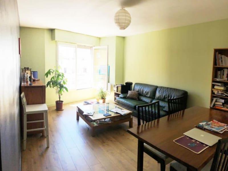 Vente appartement Le kremlin bicetre 430000€ - Photo 1