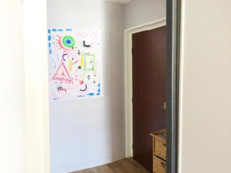 Vente appartement Le kremlin bicetre 430000€ - Photo 7